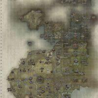 Карта л2 с4