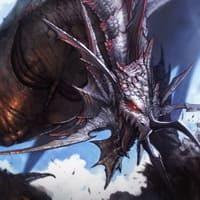 драконы л2